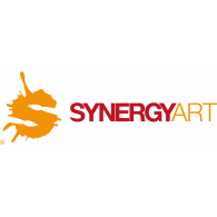 Logo of Synergy art
