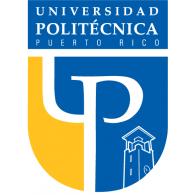 Logo of Universidad Politecnica