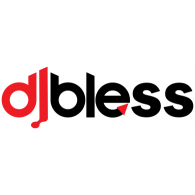 Logo of Dj Bless
