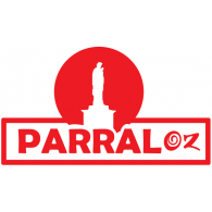 Logo of Parraloz