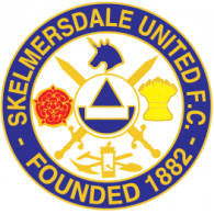 Logo of Skelmersdale United FC