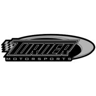 Logo of Turner Motorsports