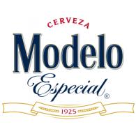 Logo of Cerveza Modelo Especial
