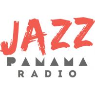 Logo of Jazz Panama Radio