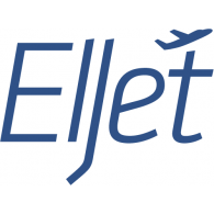 Logo of ElJet