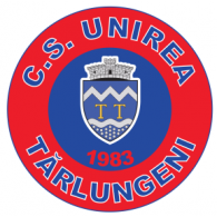 Logo of AS Unirea Tărlungeni