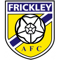 Logo of Frickley AFC