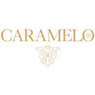 Logo of Caramelo