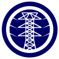 Logo of AEE
