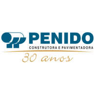 Logo of Penido