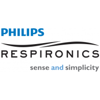 Logo of Respironics