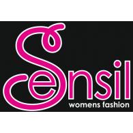 Logo of Sensil