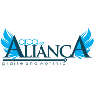 Logo of Arca da Aliança