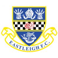 Logo of Eastleigh FC