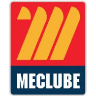 Logo of Meclube