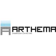 Logo of Arthema