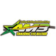 Logo of AM3 Tanjung 115 Blitar