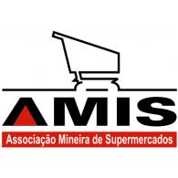 Logo of AMIS - Associação Mineira de Supermercados