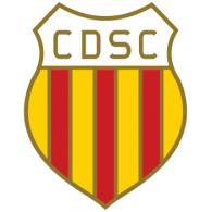 Logo of Deportiva Santa Cecilia