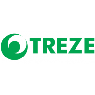 Logo of Treze