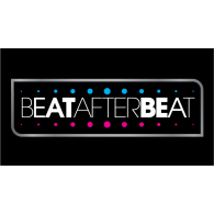Logo of Beat After Beat