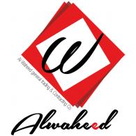 Logo of Al Waheed