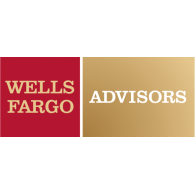 Logo of Wells Fargo Advisors