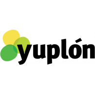 Logo of Yuplón