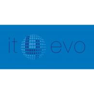 Logo of it4evo