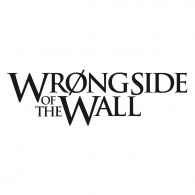 Logo of Wrong Side Of The Wall