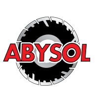 Logo of Abysol
