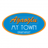Logo of Agaoglu My Town