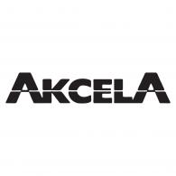 Logo of Akcela