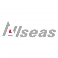 Logo of Allseas Engineering B.V.