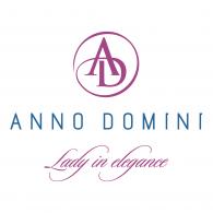 Logo of Anno Domini