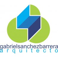 Logo of Arq. Gabriel Sanchez