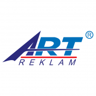 Logo of Art Reklam