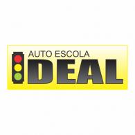 Logo of Auto Escola Ideal