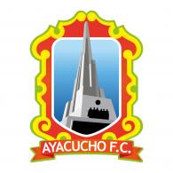 Logo of Ayacucho FC
