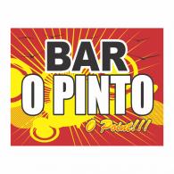 Logo of Bar o Pinto De Alto Longa - Piaui
