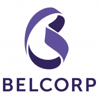Logo of Belcorp