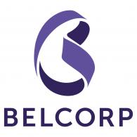Logo of Belcorp