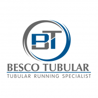 Logo of Besco Tubular