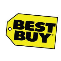 Logo of Best Buy