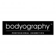 Logo of Bodyography