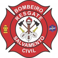 Logo of Bombeiro Civil