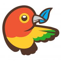 Logo of Bower
