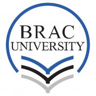 Logo of Brack University