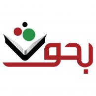 Logo of Buhooth
