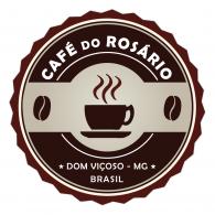 Logo of Café do Rosário